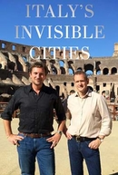 Italy's Invisible Cities (Italy's Invisible Cities)