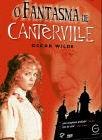 O Fantasma de Canterville - Poster / Capa / Cartaz - Oficial 1