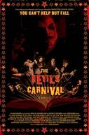 The Devil's Carnival (The Devil's Carnival)