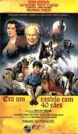 Era Um Castelo Com 40 Cães (C'era un castello con 40 cani)