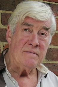Gareth Thomas (I)