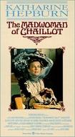 A Louca de Chaillot (The Madwoman of Chaillot)