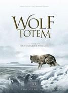 Espírito de Lobo (Wolf Totem)