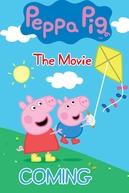 Porquinha Peppa: O Filme (Peppa Pig: The Movie)