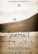 Yorimatã (Yorimatã)