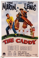 Sofrendo da Bola  (The Caddy)