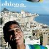 Sétima Crítica: Coleção Chico Buarque - Vol. 8 - O Futebol