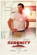 Serenity (Serenity)