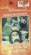 Corrupção de Mulheres (Diario segreto da un carcere femminile)