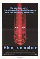 Alucinações do Mal (The Sender)