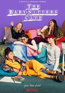 O Clube das Babás (1ª Temporada) (The Baby-Sitters Club (Season 1))