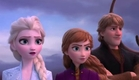 Frozen 2 | Trailer Dublado