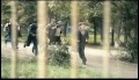 Match (2012) | Trailer