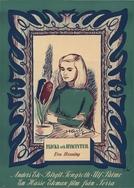 A Mulher Com Jacinto (Flicka och hyacinter)
