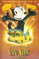 As Aventuras do Gato Felix - O Filme (Felix the Cat: The Movie)