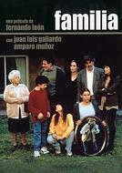 Segredos em Família (Familia)