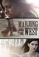 Mahjong and the West (Mahjong and the West)
