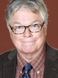 Dick Christie (I)