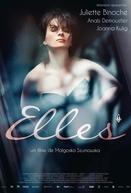 Elas (Elles)