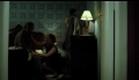 Trailer - A Grande Viagem  (Direção Caroline Fioratti)