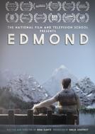 Edmond (Edmond)