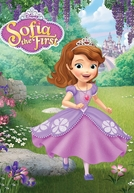 Princesinha Sofia (4ª Temporada) (Sofia the First (Season 4))