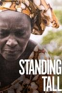 Standing Tall (Standing tall)