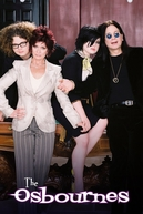 The Osbournes (4ªTemporada) (The Osbournes (Season 4))