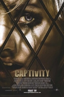 Cativeiro (Captivity)