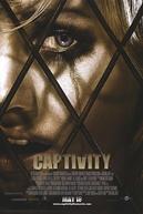 Cativeiro (Captivity)