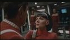 Star Trek VI - The Undiscovered Country - Trailer