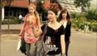 Freche Mädchen 1 (HQ-Trailer-2008)