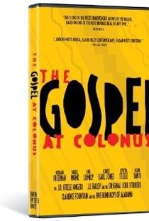 O Evangelho em Colono - Poster / Capa / Cartaz - Oficial 1