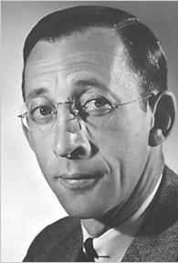 Charles Lane (I)