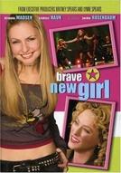 Brave New Girl (Brave New Girl)