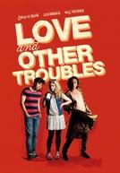 Amor e Outros Problemas