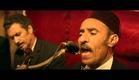 L'Orchestre des Aveugles de Mohamed Mouftakir (Maroc)