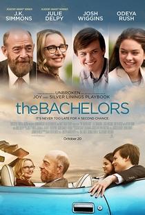 The Bachelors - Poster / Capa / Cartaz - Oficial 1
