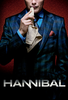 Hannibal (1ª Temporada)