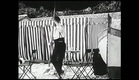 """Max Takes a Picture""-1913-Max Linder-A fine romantic silent comedy film-Full movie"