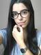 Daniela Maia