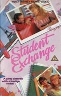 Dois Estranhos Conhecidos (Student Exchange)