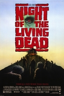 A Noite dos Mortos-Vivos (Night of the Living Dead)