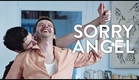 Sorry Angel Trailer Deutsch | German [HD]