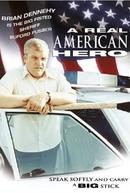 Um Herói de Verdade (A Real American Hero)