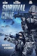 Survival Code (Borealis)