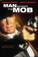 O Mercador de Shangai (Man Against the Mob)