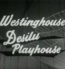 Westinghouse Desilu Playhouse (1ª Temporada) (Westinghouse Desilu Playhouse - Season 1)
