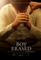 Boy Erased (Boy Erased)