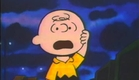 Life Is A Circus, Charlie Brown Trailer 1980